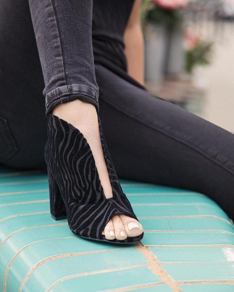 Bedroom Styleideas: 65 Best Bohemian Shoes Ideas