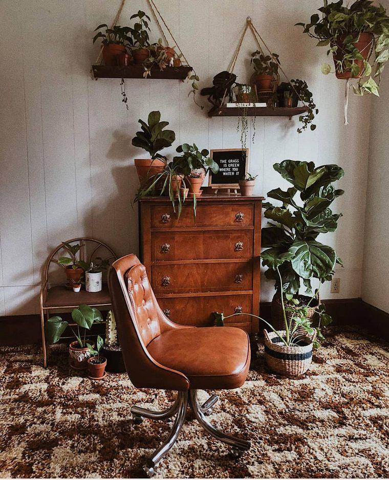 Bedroom Styleideas: Ultimate Ideas List Of Bohemian Furniture