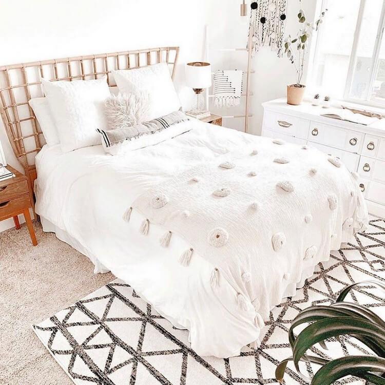 Bedroom Styleideas